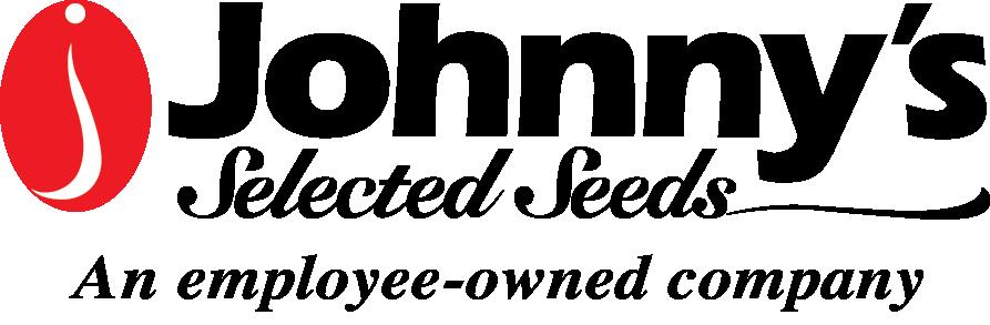johnnysseeds