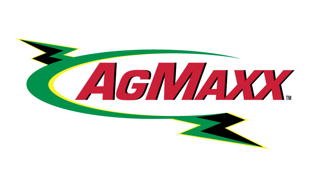 AgMaxx 2019 Vendor