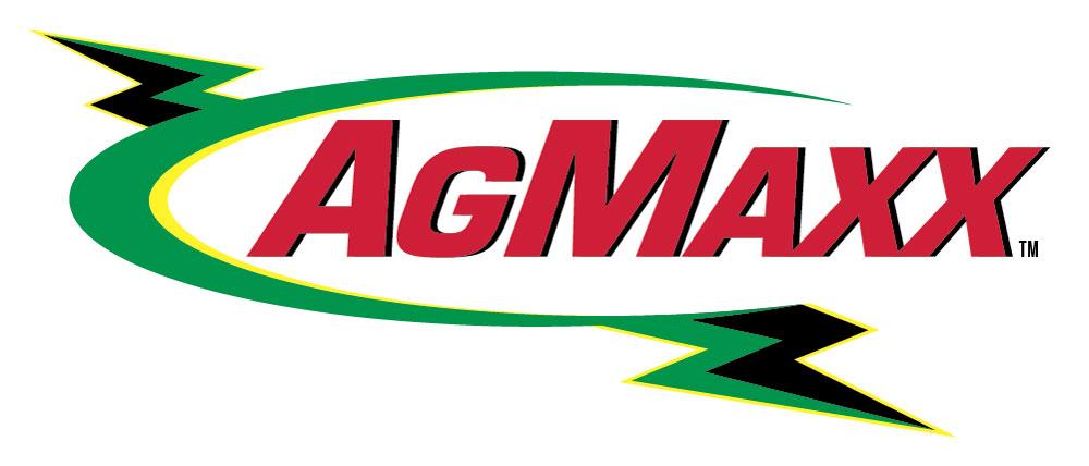 MOA Conference – Mid-America Organic Association (MOA)   Missouri