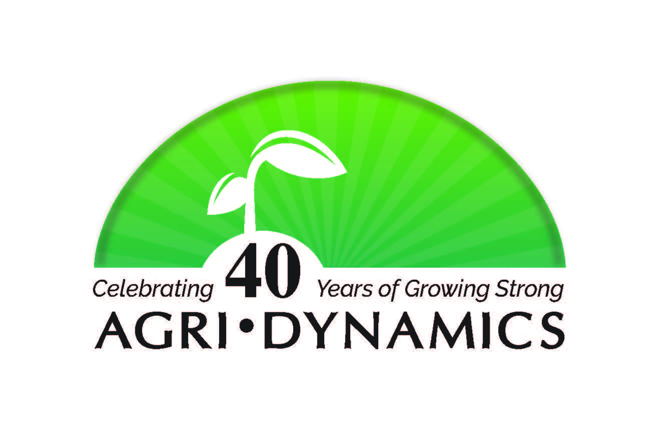 Agri-Dynamics_Final-Logo_10_18 copy (002)