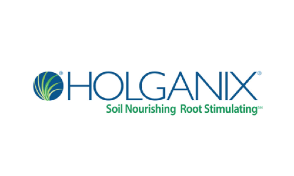 Holganix Vendor 2019