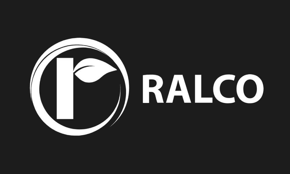 Ralco Agriculture 2019 Vendor