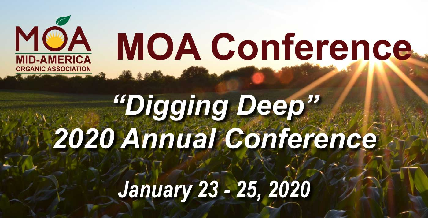 MOA Conference 2020
