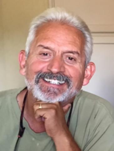 Ray Archuleta