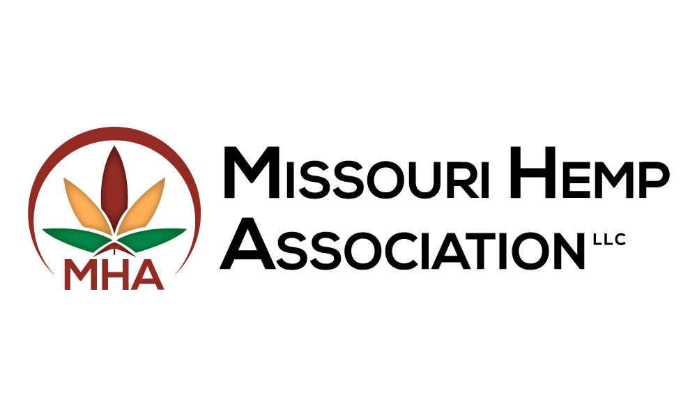 Missouri-Hemp-Association-2020-Sponsor