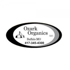 Mid-America Organic Conference Vendor: Ozark Organics