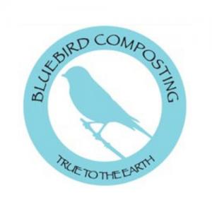 Mid-America Organic Conference Vendor: Bluebird Composting