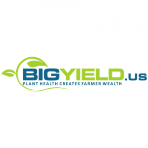 Mid-America Organic Conference Vendor: BigYield
