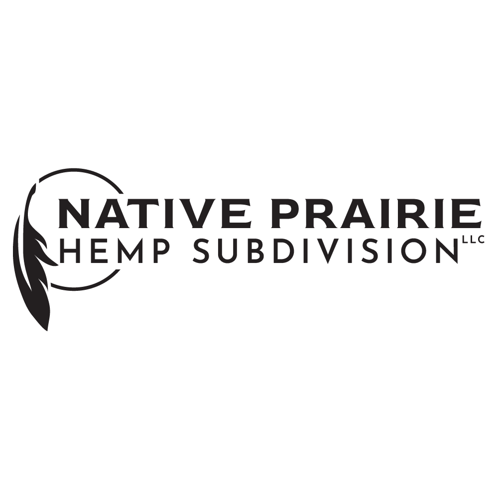 Mid-America Organic Conference Sponsor: Native Prairie