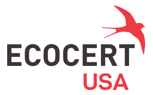 Mid-America Organic Conference Sponsor: EcoCert