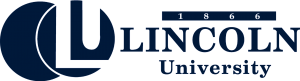 Mid-America Organic Conference Sponsor: Lincoln University