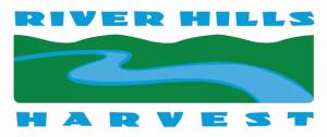 Mid-America Organic Conference Vendor: River Hills Harvest