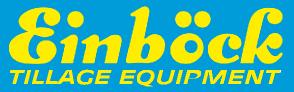 Mid-America Organic Conference Sponsor: Einbock Equipment